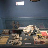 موزه ملی تاریخ بوینس آیرس